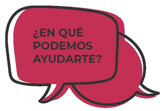 PREGUNTA ICONO PU ESPAÑOL_Mesa de trabajo 1 copia.png