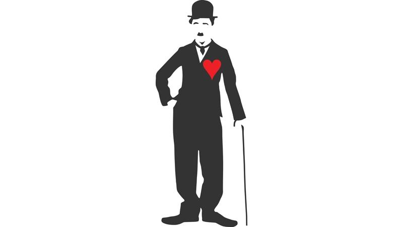 Charlie-Chaplin-f3c48cb8.jpg