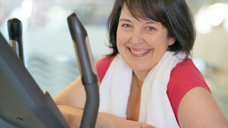 Exercising-Menopause-49a94f14.jpg