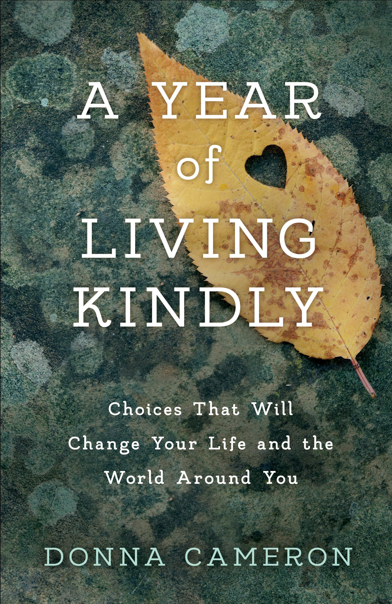year of living kindly cover image - FINAL.jpg