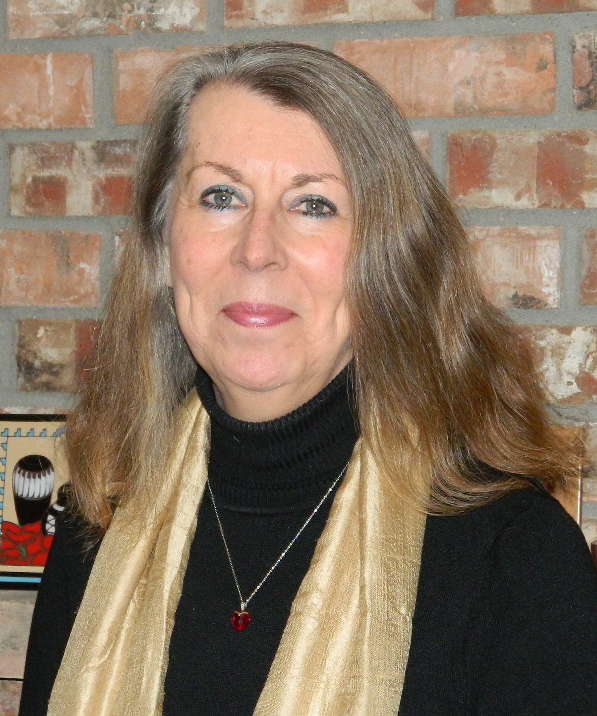 Donna Cameron - cropped.jpg