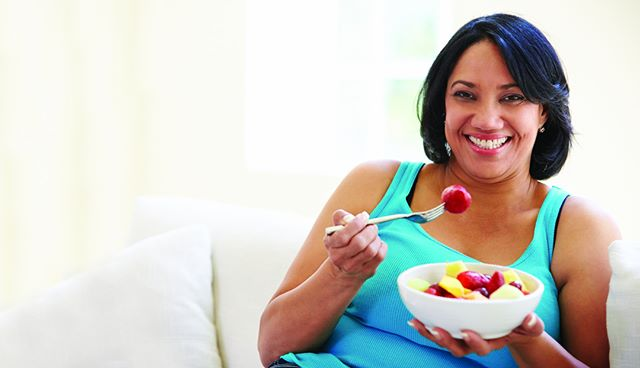 New Year! New You! New outlook on food!  Check out this months Conscious Eating article. Befriending Food: Embrace the Psychology of Eating http://ow.ly/rTr550k9tLX