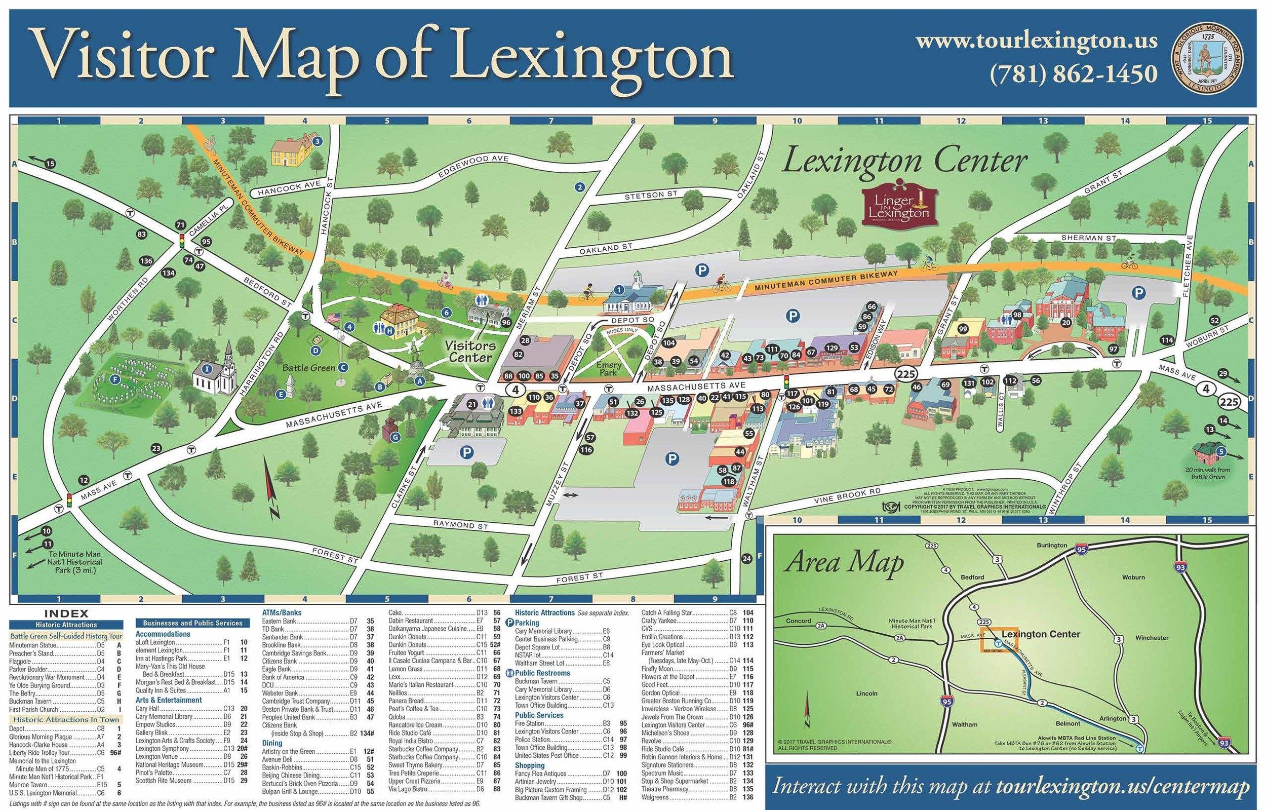 lexington_map_100217-150dpi.jpg