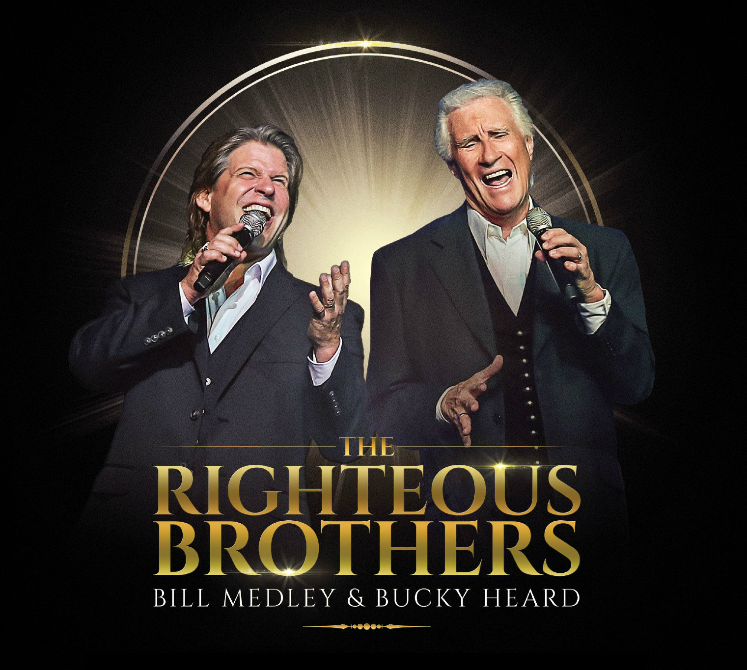 Righteous Brothers Cover.jpg