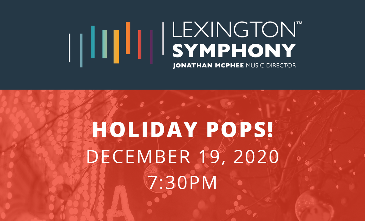 When Will Christmas Music Start Lexington 2020 Events — Cary Hall