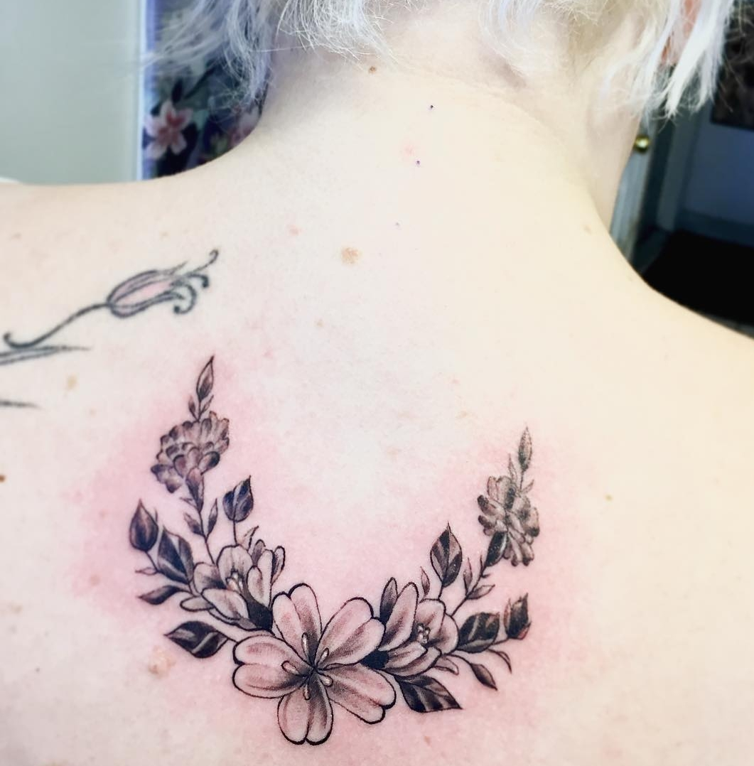 Floral_design_tattoo_done_on_Casey___.jpg
