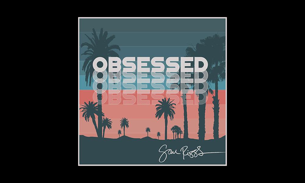 obsessed.jpg