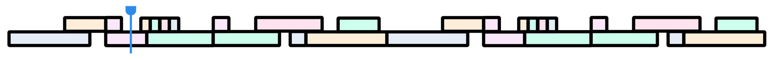 Edit squares long.jpg