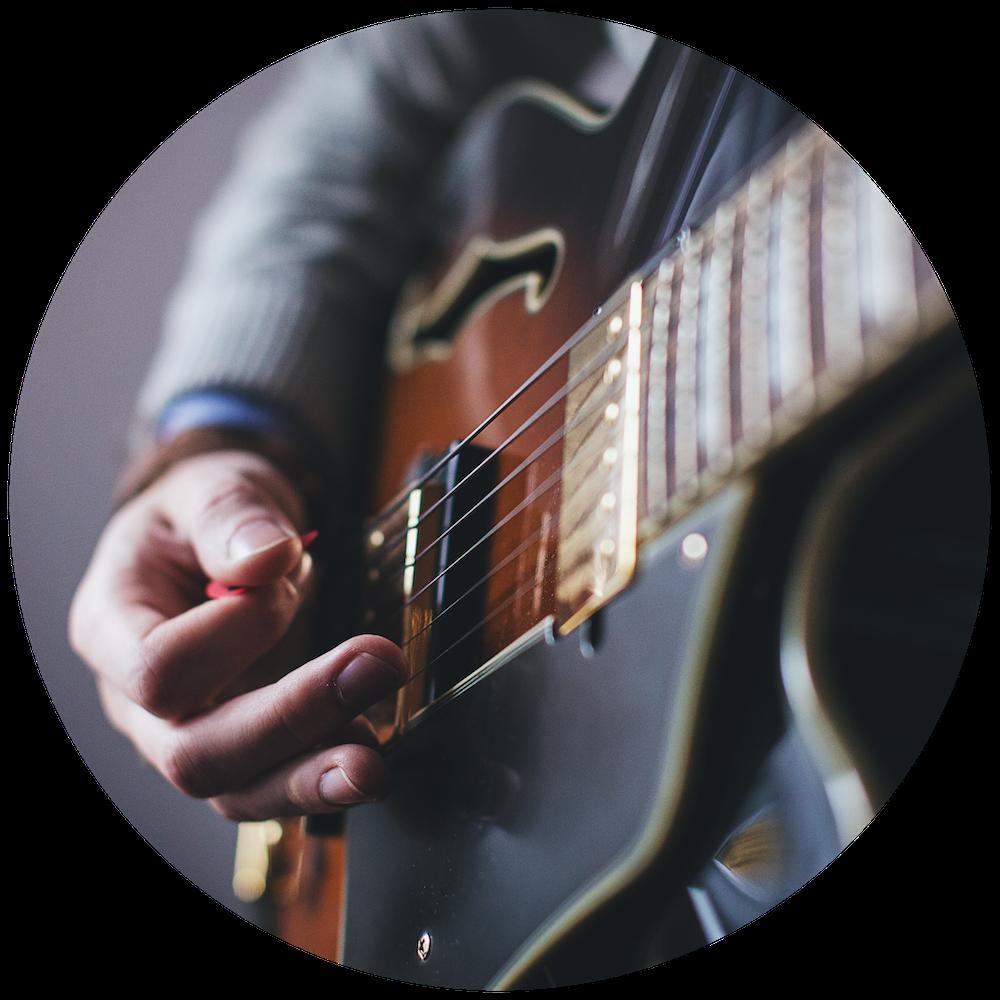 guitar 2-01.png