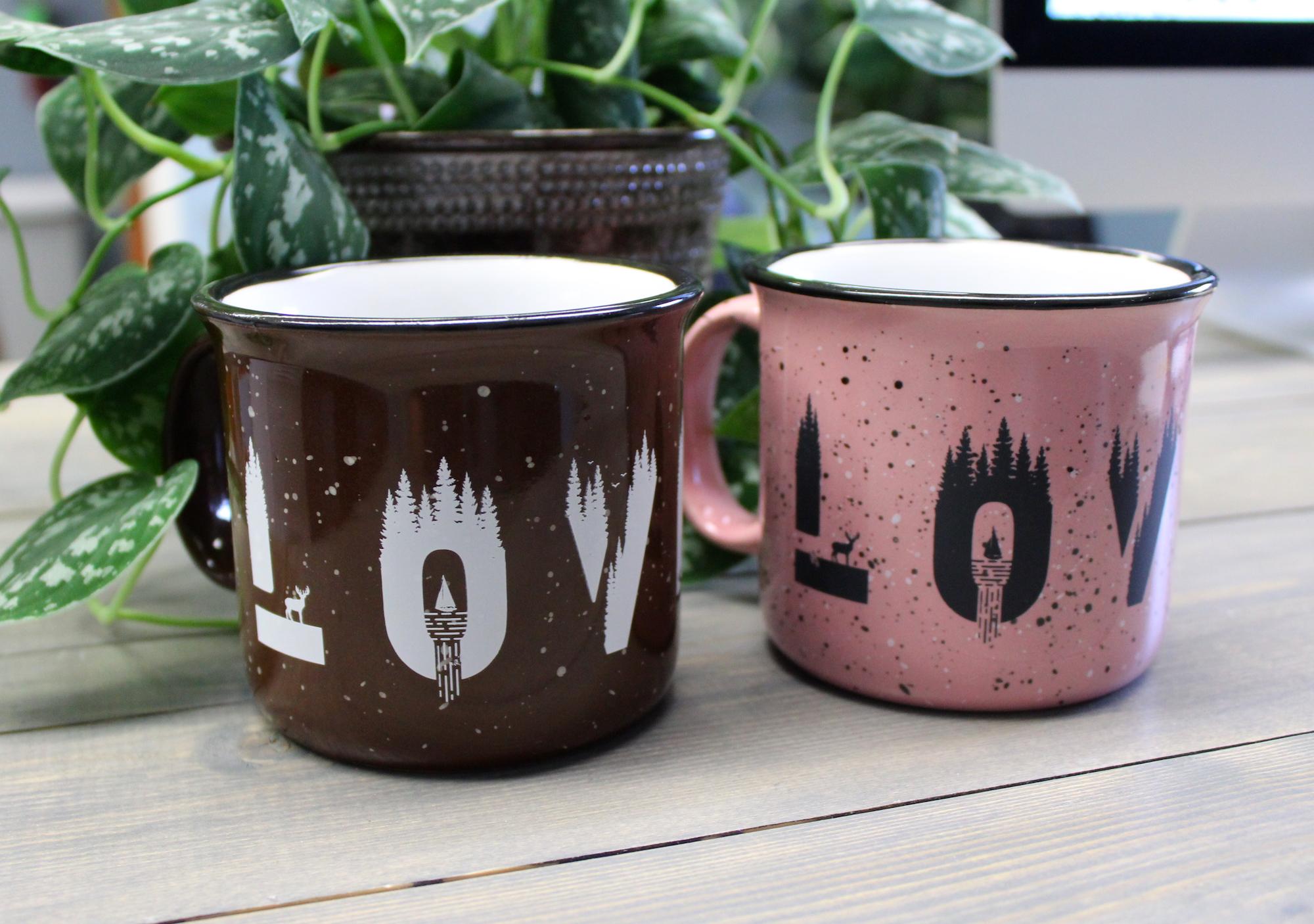Love20 mugs.JPG
