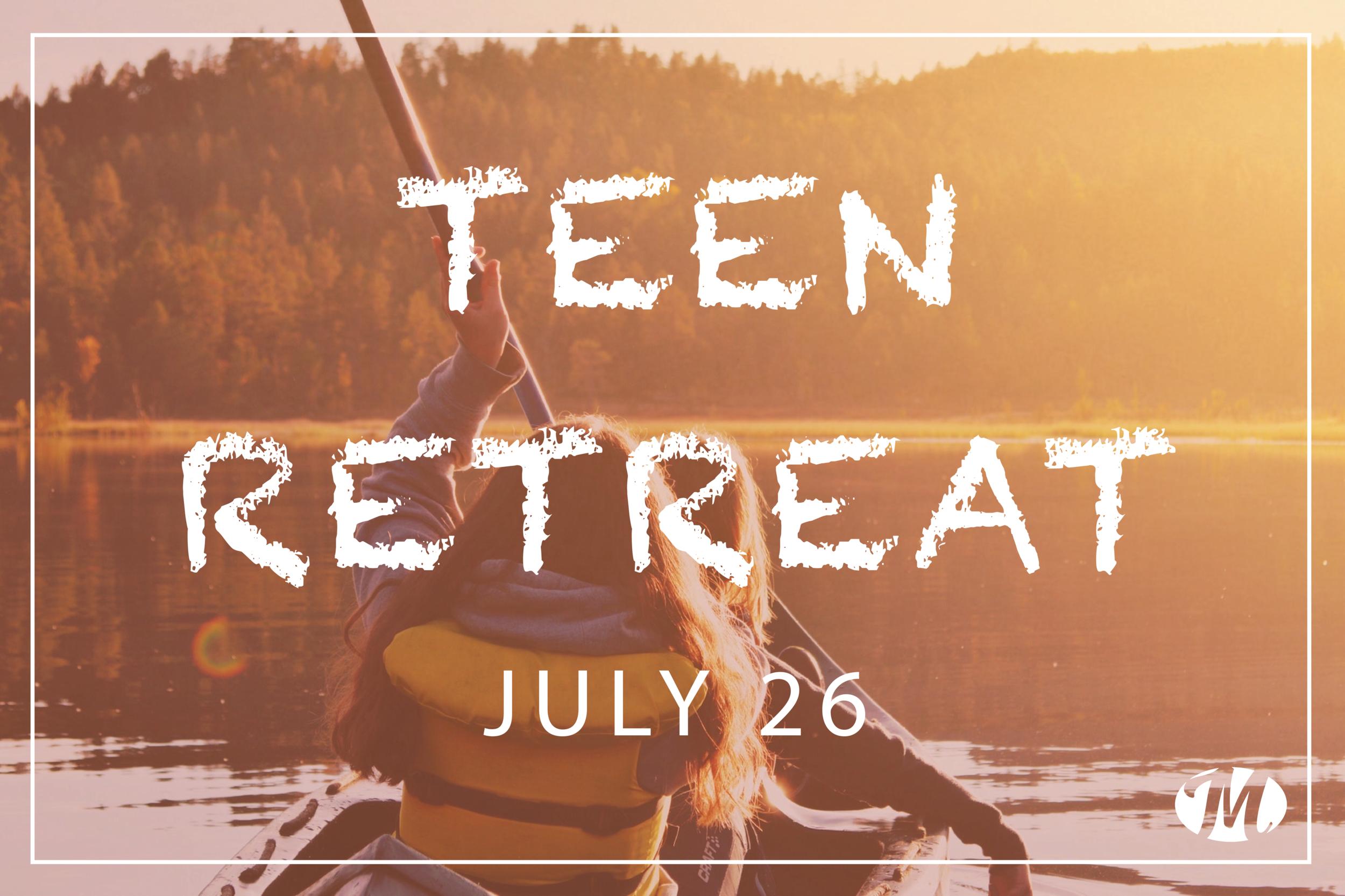 Teen Retreat 2019-01.png