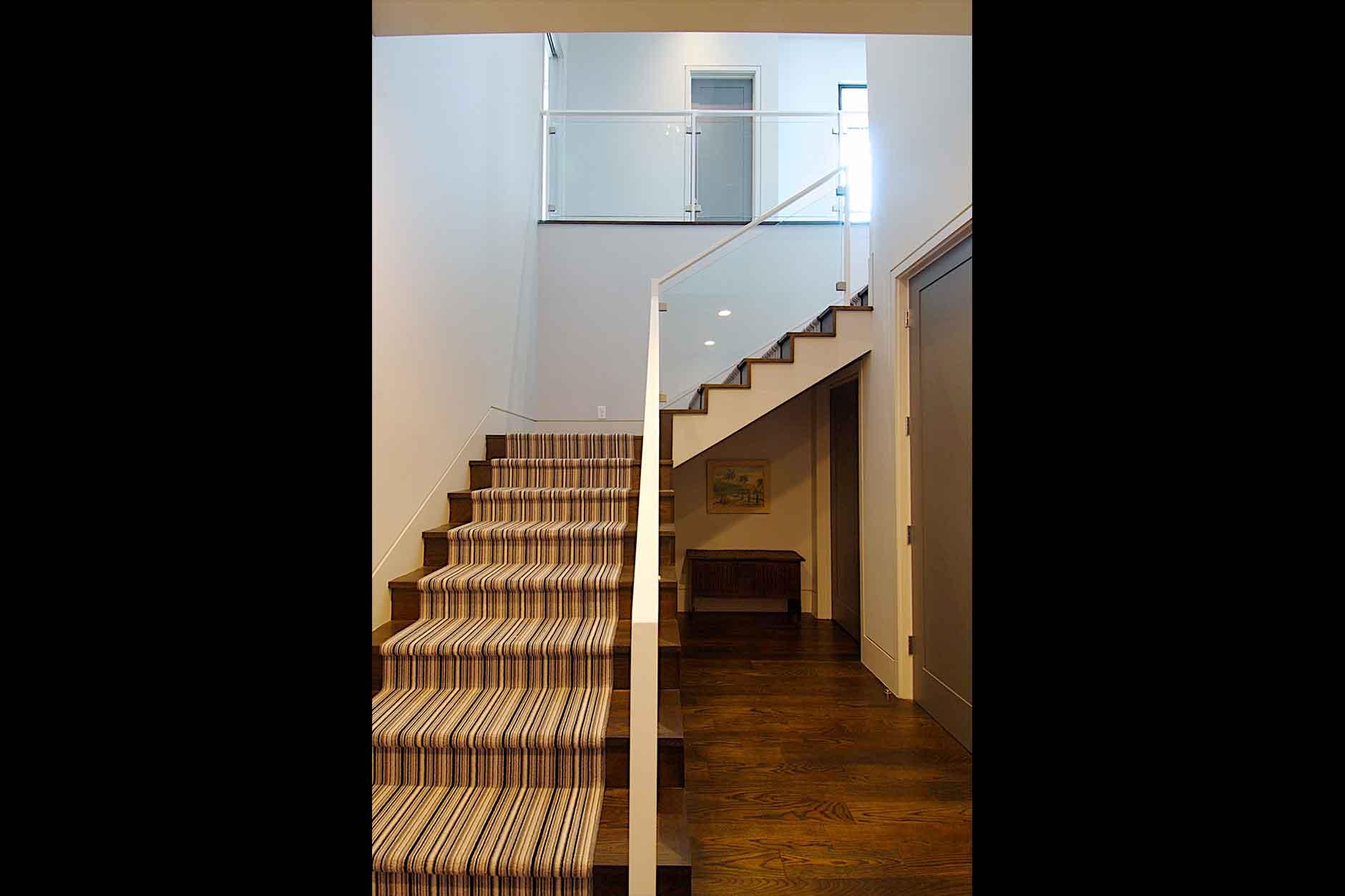 Redbud-Stairs1.jpg