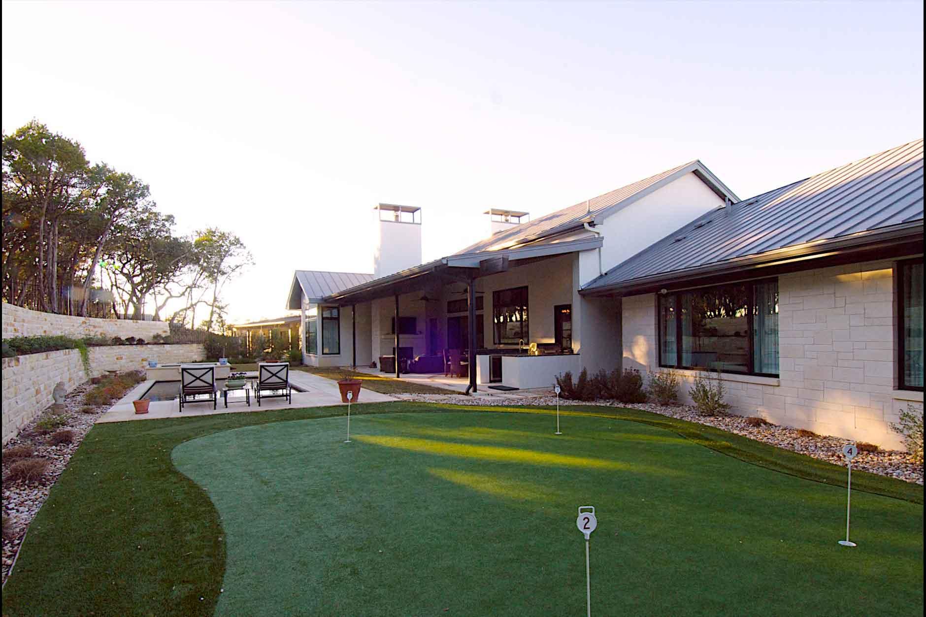 Barton-Creek-Spec1-Golf11-2.jpg