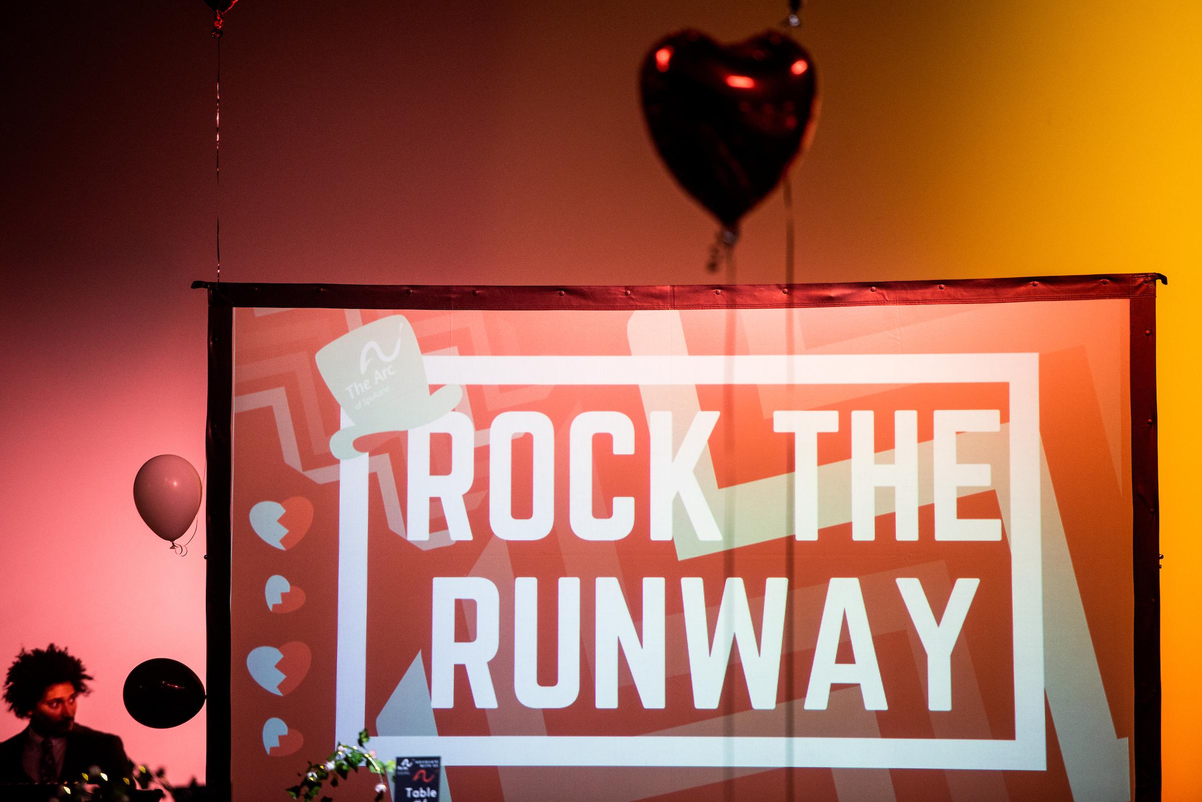 ARC-RockTheRunway2018--1010.jpg