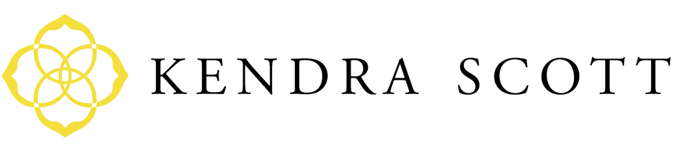 Kendra-Gives-Back-Party_Header.png