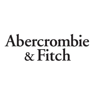 abercrombie-400px.jpg