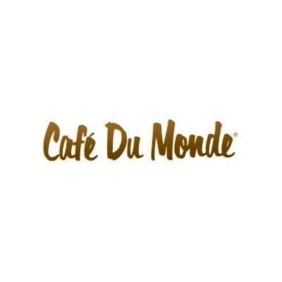 cafe-du-monde-400px.jpg