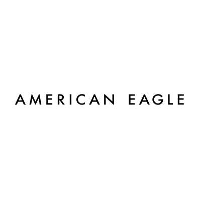 american-eagle-400px.jpg
