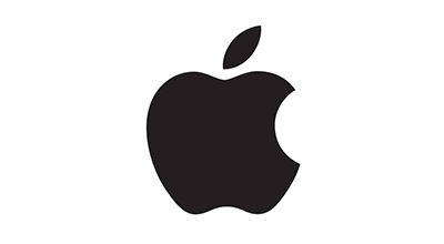 apple-400px.jpg