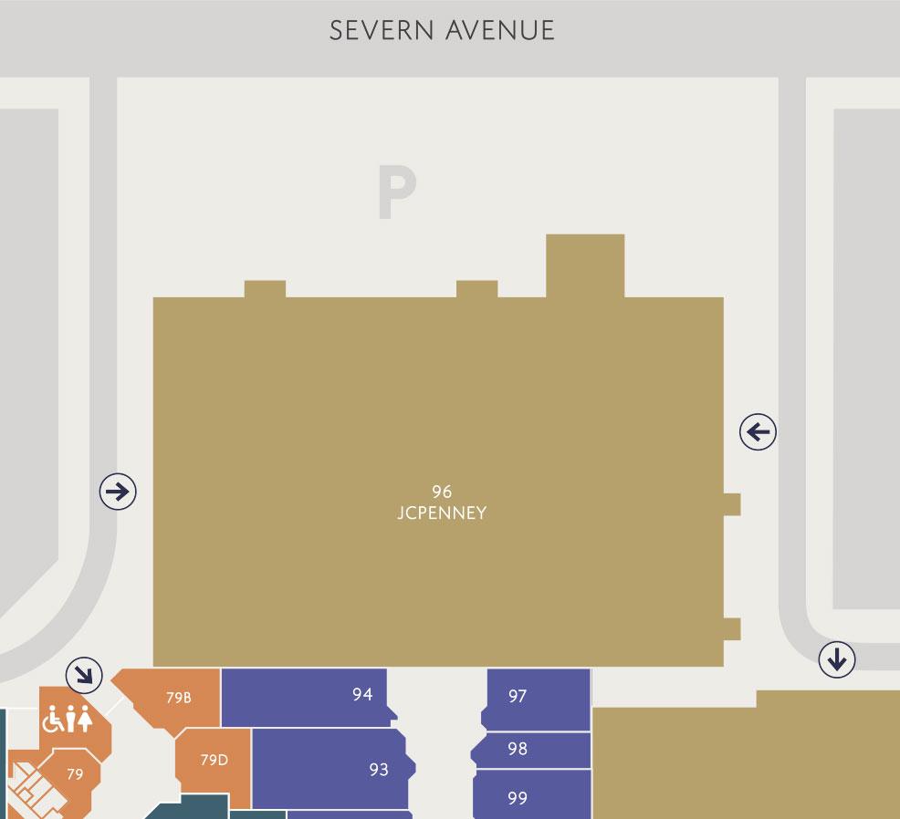 Entrance-5-6.jpg