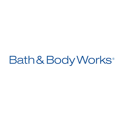 bath-and-body-works-400px.jpg