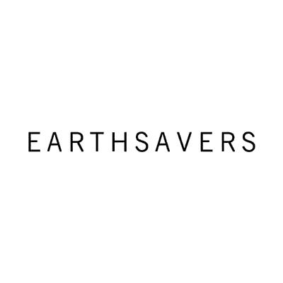 earthsavers-400px.jpg