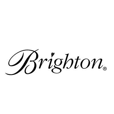 brighton-collectibles-400px.jpg
