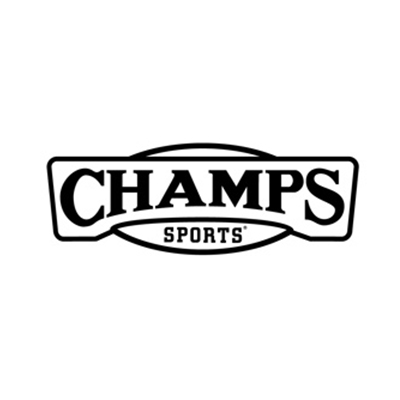 champs-400px.jpg