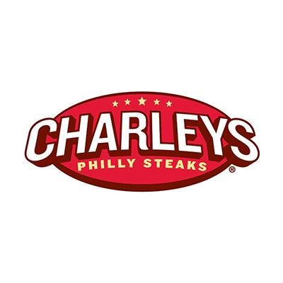 charleys-philly-steaks-400px.jpg