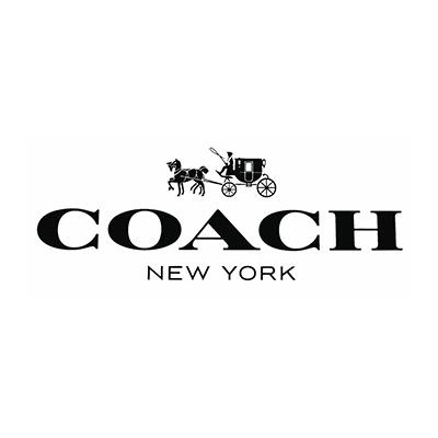 coach-400px.jpg