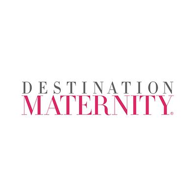 destination-maternity-400px.jpg