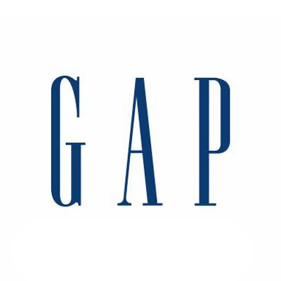 gap-400px.jpg