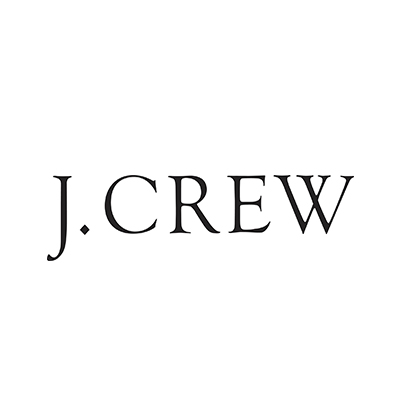 j-crew-400px.jpg