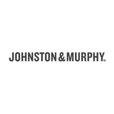 johnston-murphy-400px.jpg