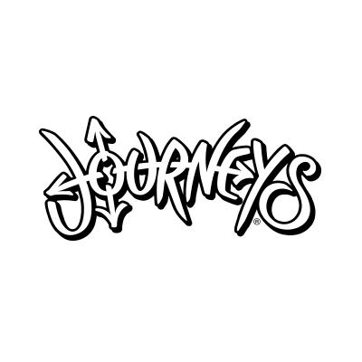 journeys-400px.jpg