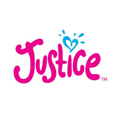 justice-400px.jpg