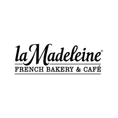 la-madeleine-400px.jpg