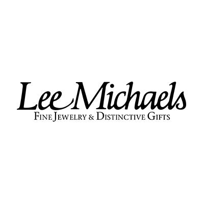 lee-michaels-400px.jpg