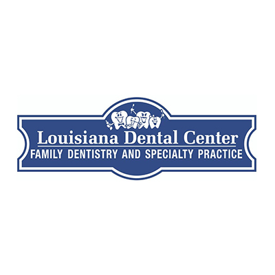 louisiana-dental-center-400px.jpg