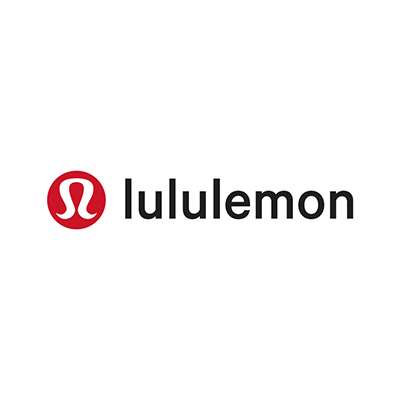 lululemon-400px.jpg