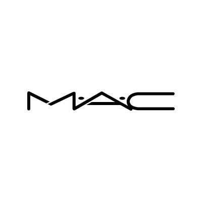 mac-cosmetics-400px.jpg