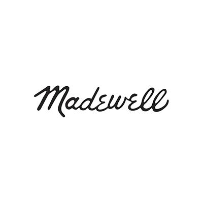 madewell-400px.jpg