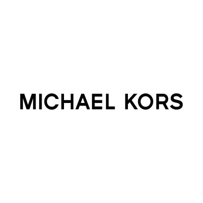 michael-kors-400px.jpg