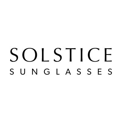solstice-sunglasses-400px.jpg