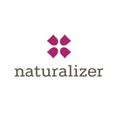naturalizer-400px.jpg