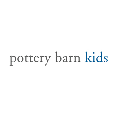 pottery-barn-kids-400px.jpg