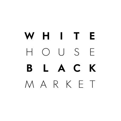 white-house-black-market-400px.jpg
