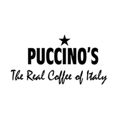 puccinos-400px.jpg