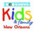 kids-hoo_banner.jpg