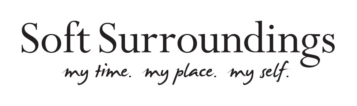 Soft Surroundings Logo.jpg